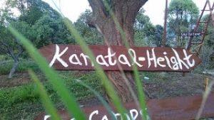 kanatal heights