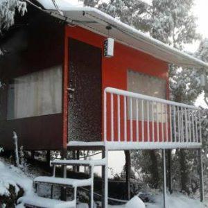 kanatal heights cottage